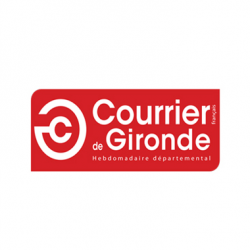 Courrier_des_Girondes