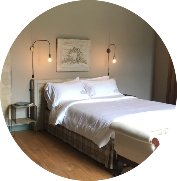 1855 Room