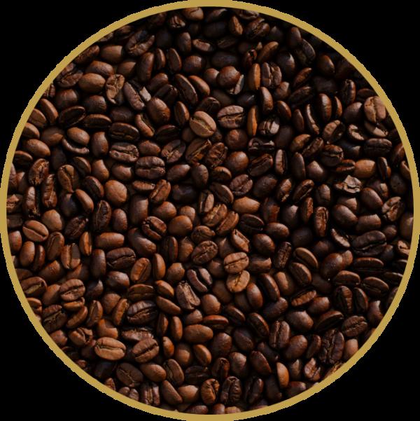 Sigalas Coffee